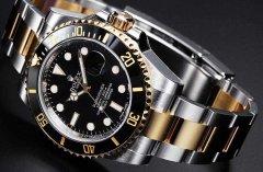 劳力士手表保修期一般情况有多长
