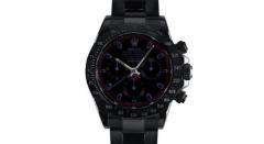 劳力士手表保养时哪些很关键?