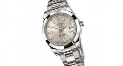 劳力士手表保修时会出现哪些例外?