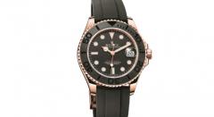 什么样的劳力士手表保养可以选择?