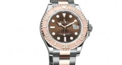 劳力士手表保养是否很重要?