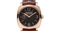 劳力士手表如何保修更好?